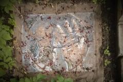 BiodegradableResearchProject3
