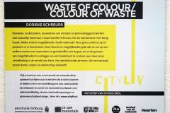 waste-of-colour-colour-of-waste4